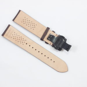 Premium Apple Watch Bands